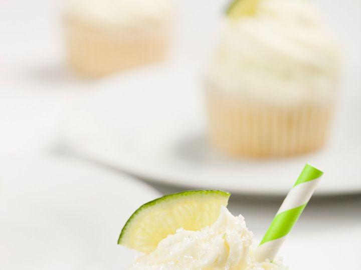 Tmx Margarita Cupcakes 04 51 1978351 159862562427058 Houston, TX wedding catering