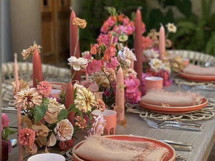 Tmx Screen Shot 2020 07 25 At 8 14 59 Am 51 1978351 159862562881038 Houston, TX wedding catering