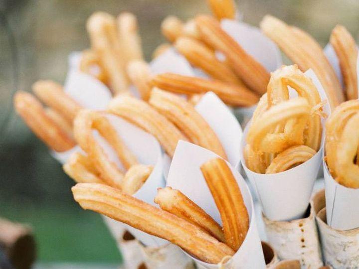 Tmx Thespruce Wedding Dessert Bar Churros 4 5b4cbc7bc9e77c003734326b 51 1978351 159862562539853 Houston, TX wedding catering