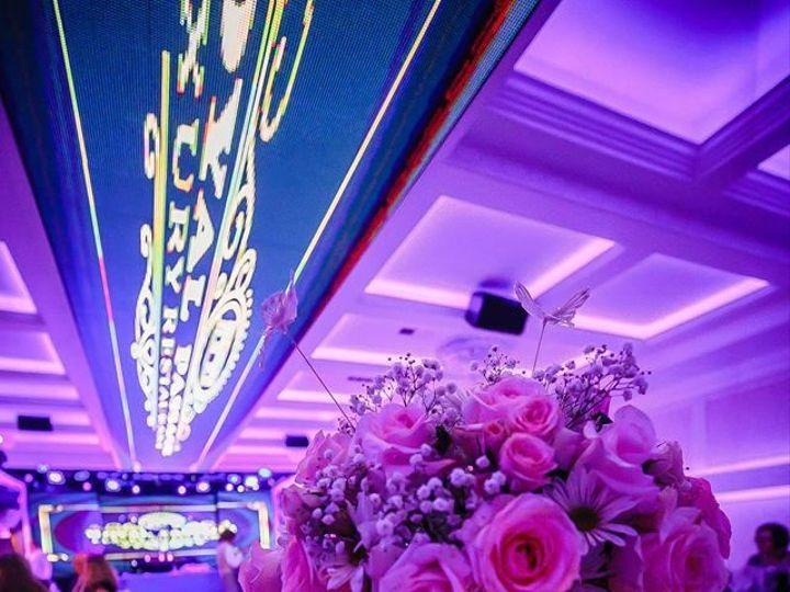 Tmx 1521050431 Af114d1d9a030c4f 1521050430 497693cddffe5cf6 1521050422204 4 Rp7 Philadelphia, PA wedding venue