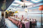 Royal Passage Restaurant image