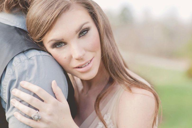 Sharon Elizabeth Photography