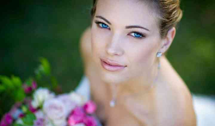 Kristine Marie Makeup Artistry