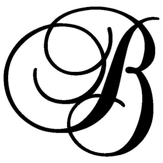 9ffd426a6dd321d0 Logo Icon 01