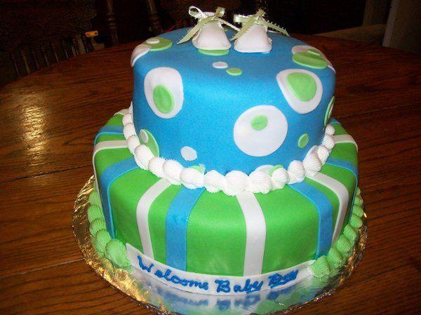 Cake Art Norcross Ga : Rebekah s Sweetart Cakes Photos, Wedding Cake Pictures ...