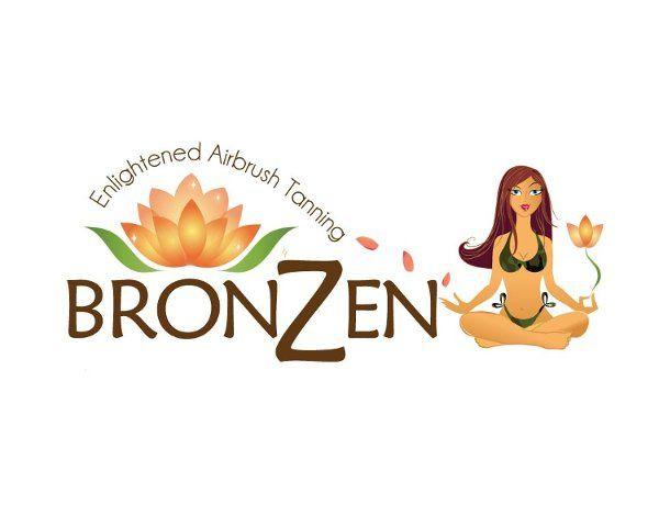 bronzenlarge