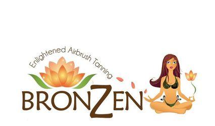 BronZEN Airbrush Tanning 1