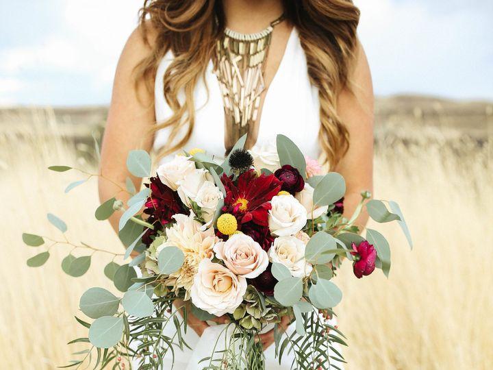 Tmx 1508866168773 354a2858 Nashville, TN wedding photography