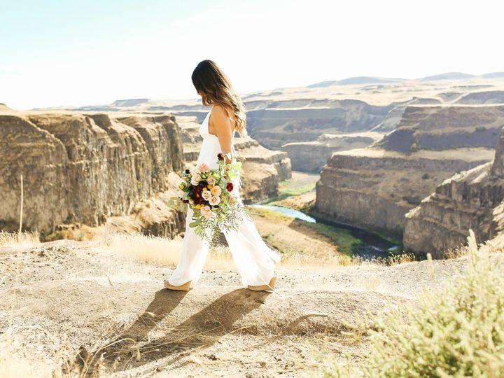 Tmx 1508866176983 354a2685 Nashville, TN wedding photography