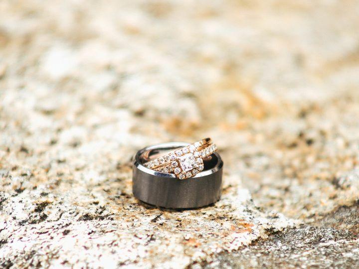 Tmx 1509397284686 354a9423 Nashville, TN wedding photography