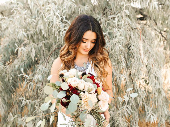 Tmx 1509397344814 354a2571 Nashville, TN wedding photography