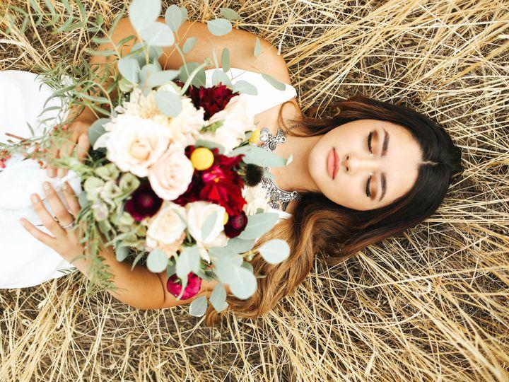 Tmx 1509397399103 354a2817 Nashville, TN wedding photography