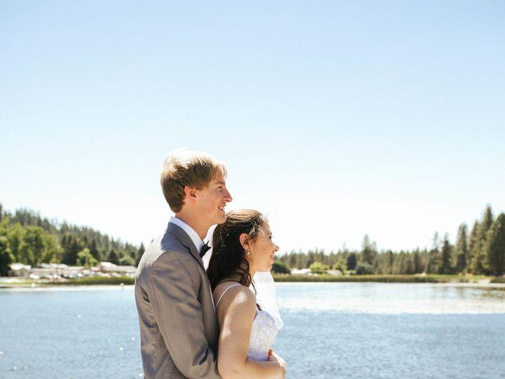 Tmx 1509397487861 354a7347 Nashville, TN wedding photography