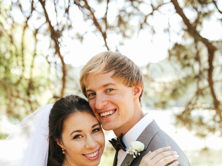Tmx 1509397547790 354a6907 Nashville, TN wedding photography