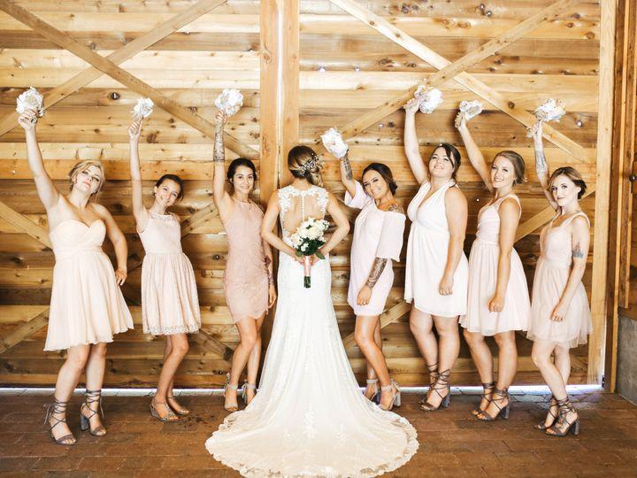 Tmx 1509397592204 354a4607 Nashville, TN wedding photography