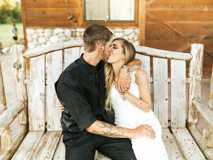 Tmx 1509397616583 354a5896 Nashville, TN wedding photography