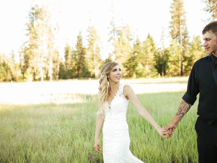Tmx 1509397722379 354a5826 Nashville, TN wedding photography