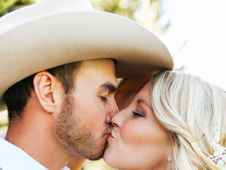 Tmx 1509398034487 354a3449 Nashville, TN wedding photography