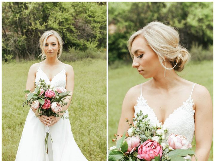 Tmx 1509398140048 Befunkycollage99 Nashville, TN wedding photography