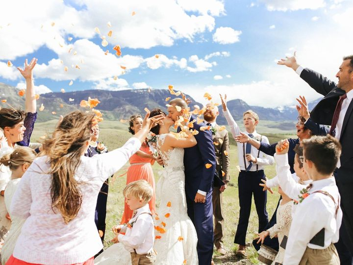 Tmx 1509398565045 19143324102132451284671575733615260561287280o Nashville, TN wedding photography