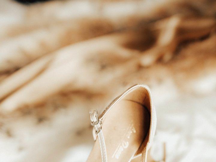 Tmx 1510098324114 354a7129 Nashville, TN wedding photography