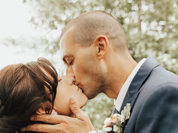 Tmx 1513115091468 354a3156 Nashville, TN wedding photography