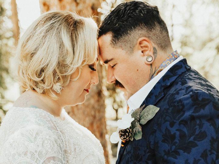 Tmx 1513115131709 354a7871 Nashville, TN wedding photography