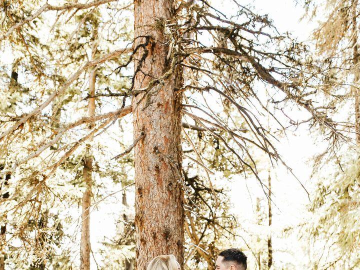 Tmx 1513115180598 354a7881 Nashville, TN wedding photography