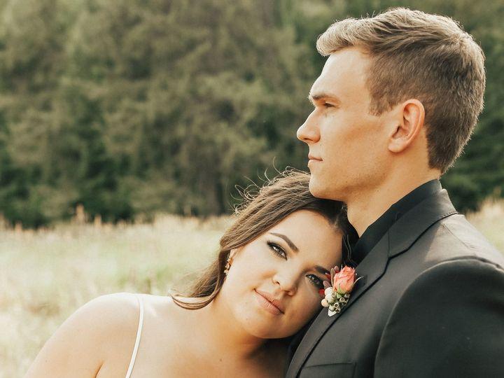Tmx 1535601109 2aa501c4754db5b2 1535601106 Eb014d76491685ae 1535601092588 4 354A3109 Nashville, TN wedding photography