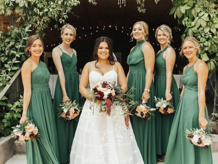 Tmx 1535601212 Daaec1357beb24e6 1535601209 E3757e8a1157a6b3 1535601191861 5 354A2080 Nashville, TN wedding photography