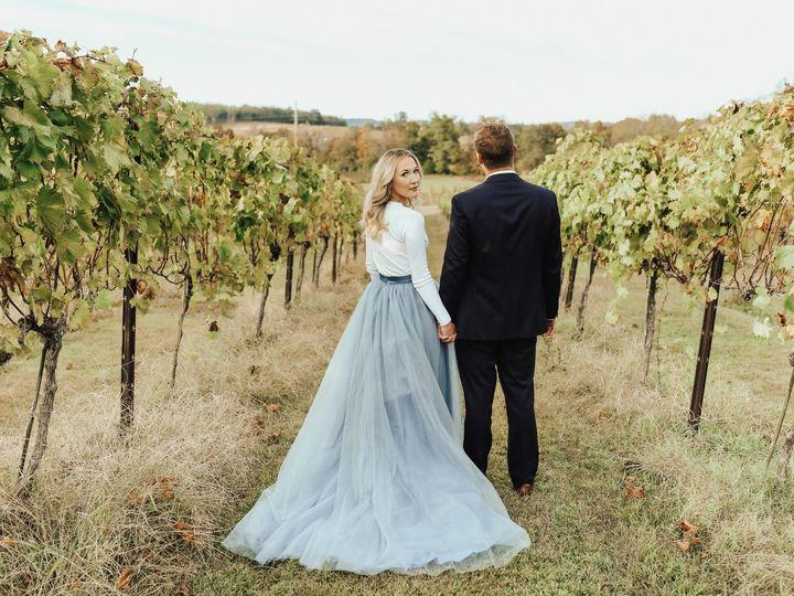 Tmx 354a1941 51 989351 1572553830 Nashville, TN wedding photography