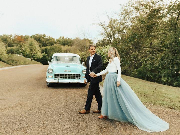 Tmx 354a2406 51 989351 157842833769592 Nashville, TN wedding photography