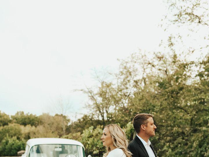 Tmx 354a2420 51 989351 1572537448 Nashville, TN wedding photography