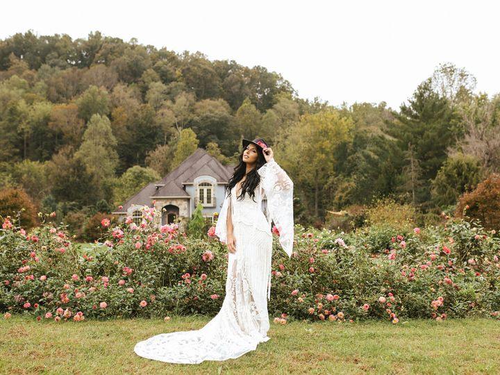 Tmx 354a9639 Copy 51 989351 159580555230448 Nashville, TN wedding photography
