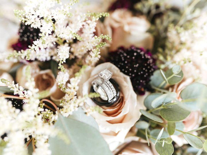 Tmx 3q1a0016 51 989351 157842774061054 Nashville, TN wedding photography