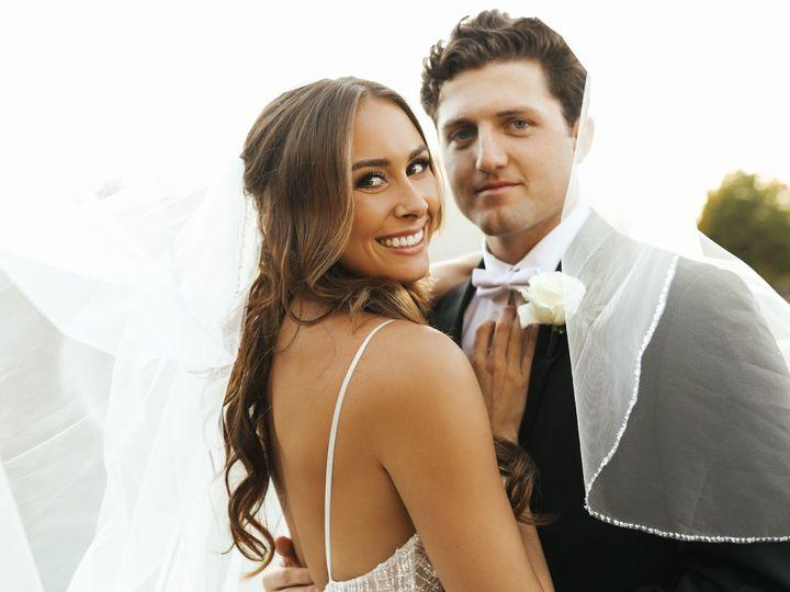 Tmx 3q1a1780 51 989351 157842763945591 Nashville, TN wedding photography