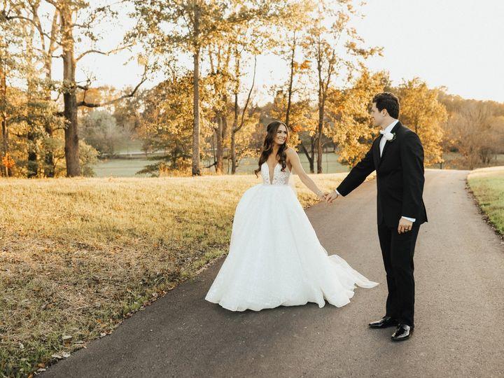 Tmx 3q1a2027 51 989351 1572805340 Nashville, TN wedding photography