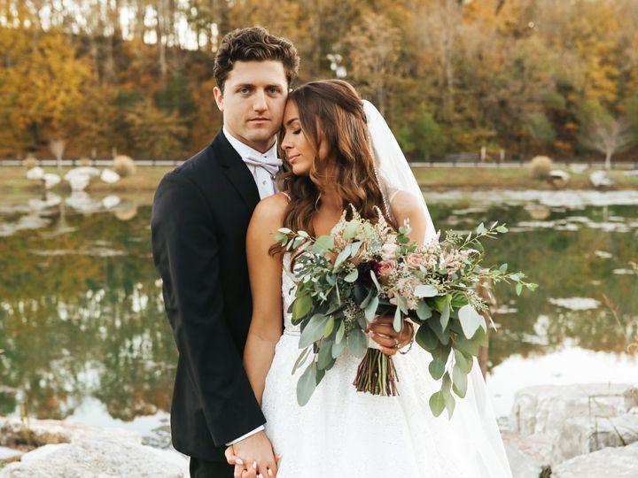 Tmx 3q1a2112 2 51 989351 157842779268438 Nashville, TN wedding photography