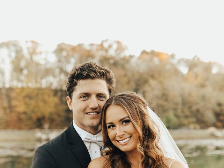 Tmx 3q1a2130 51 989351 1572805339 Nashville, TN wedding photography