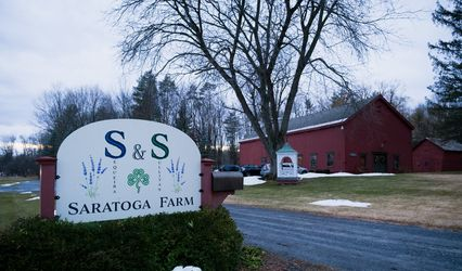 S&S Saratoga Farm