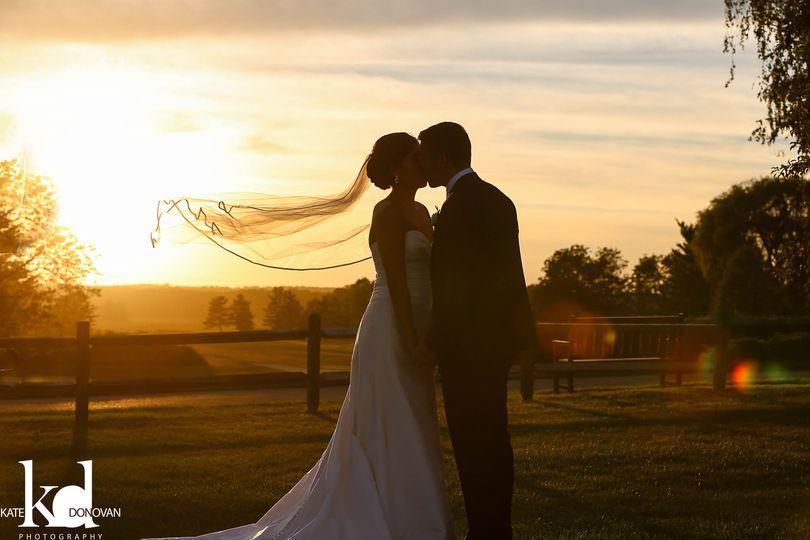 wedding 9681