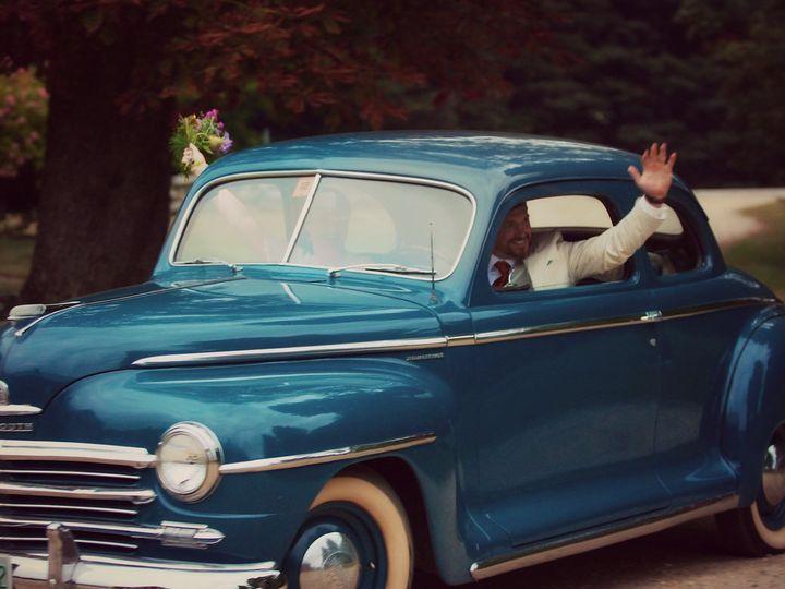 Tmx 1454534624314 Blucar X2 Amesbury, MA wedding photography