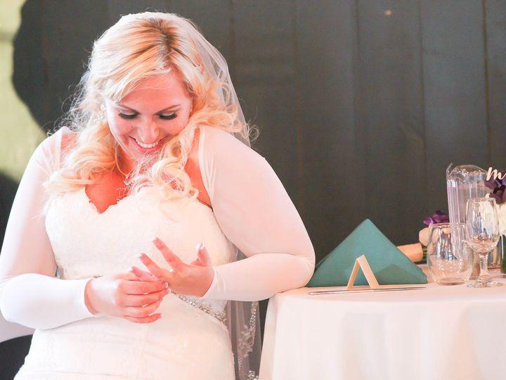 Tmx 1454534656206 Burke 7402 Amesbury, MA wedding photography