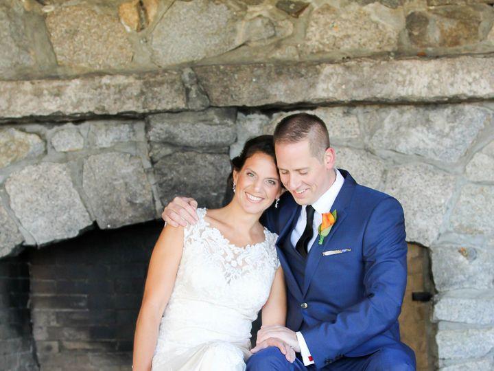 Tmx 1454534686154 Corb 1991 Amesbury, MA wedding photography