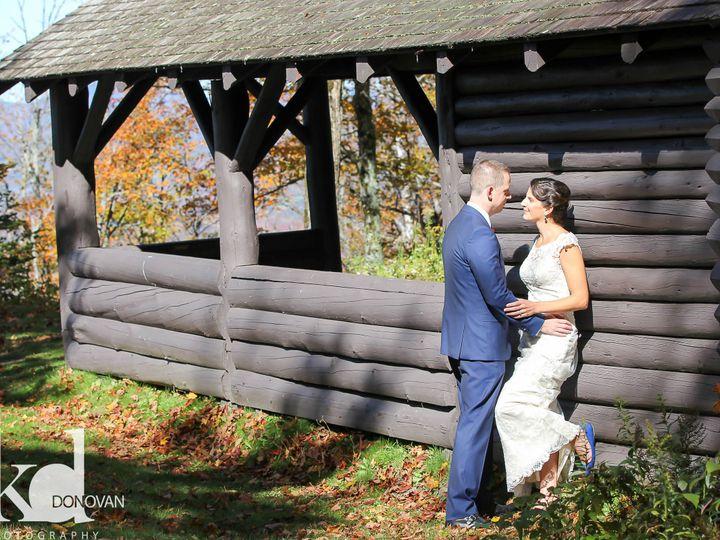 Tmx 1454534703367 Corb 2022 Amesbury, MA wedding photography