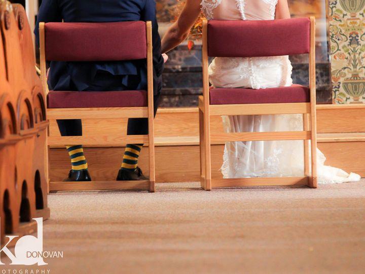 Tmx 1454534719319 Corb 2350 Amesbury, MA wedding photography