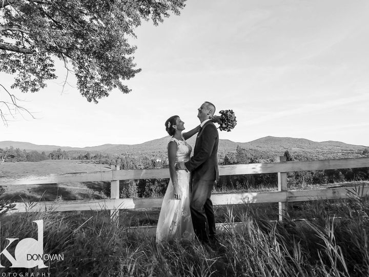 Tmx 1454534759435 Corb 2957 Amesbury, MA wedding photography