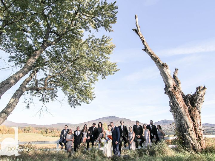 Tmx 1454534776830 Corb 2996 Amesbury, MA wedding photography