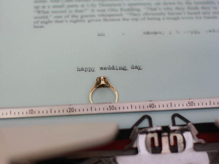 Tmx 1454534789842 Cor 5127 Amesbury, MA wedding photography