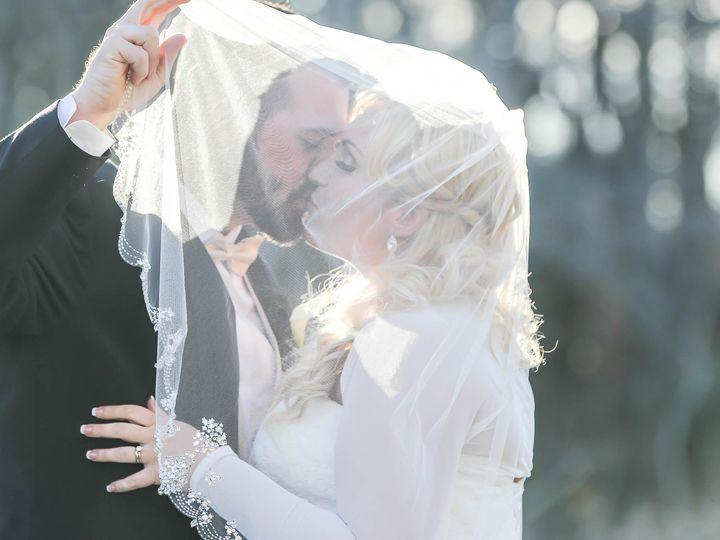 Tmx 1454534798884 Cor 7110 Amesbury, MA wedding photography